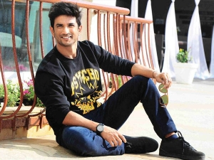 Sushant Singh Rajput Was Under Depression Way To Deal With This Common Mental Disorder