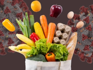 World Food Safety Day Tips To Eat Safely And Healthily During The Covid 19 Pandemic
