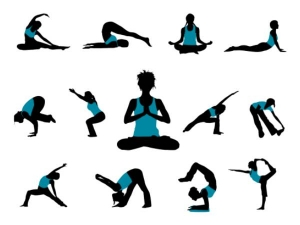 International Yoga Day Different Types Of Yoga Asanas And Their Benefits In Tamil