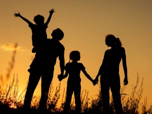 National Parents Day 2021 Date History Significance And Celebrations In Tamil
