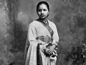 National Doctor S Day Special The Inspiring Story Of India S First Female Doctor Anandi Gopal Joshi
