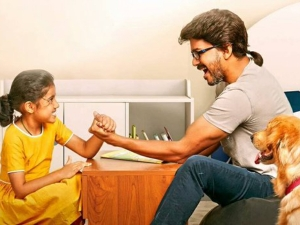 Stages Of Parenthood Every Parent Must Know About In Tamil