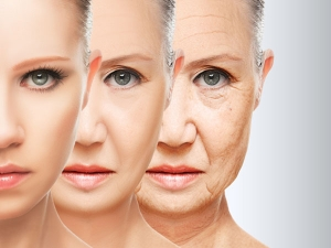 Common Habits Which Can Make You Look Older In Tamil