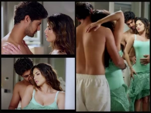 Interesting Facts About One Night Stands In Tamil
