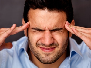 Lifestyle Changes You Should Make If You Suffer From Regular Headaches