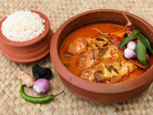 Benefits Of Cooking Food In A Clay Pot In Tamil