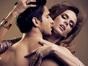 Why Foreplay Can Be Better Than Intercourse In Relationship