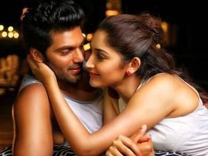 Romantic Activities To Inspire Couples