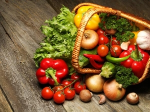 Foods That Should Be Eaten Raw For Maximum Benefits