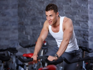 Most Common Mistakes People Make While Cycling