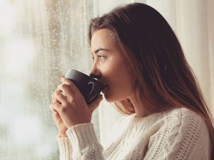 Healthy Beverages That You Must Consume During Monsoon