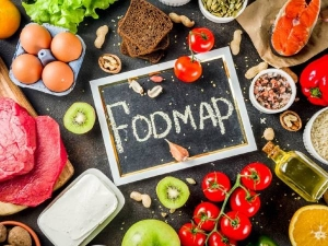What Is The Fodmap Diet And How Can It Lower Gastro Intestinal Distress