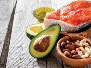 Dietary Fats Types Functions And Its Importance In Tamil