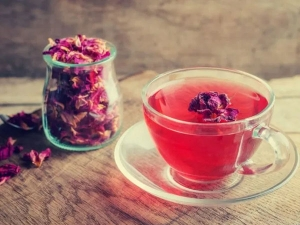 Different Types Of Infusion Teas And Their Benefits In Tamil