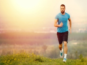 Weight Loss Best Running Workouts To Shed Kilos