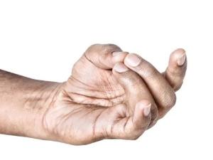 Apaan Yoga Mudra Detoxifies You Within Minutes