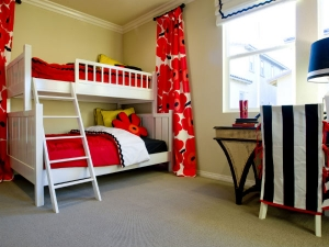 Important Tips To Attract Positive Vibes In Your Kid S Bedroom