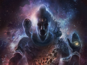 Why Avani Month Is Lord Shiva S Favorite