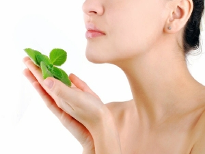 Beauty Benefits Of Mint In Skincare In Tamil