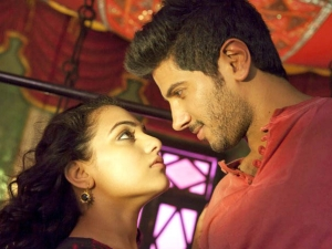 Things You Should Never Ever Do On A First Date In Tamil