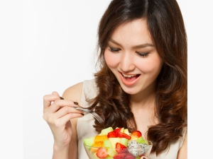 The Right Way To Eat Fruits To Get Maximum Benefits In Tamil