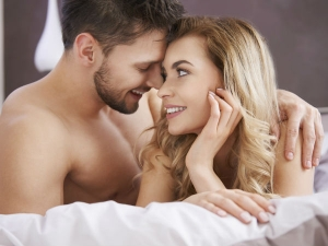 Habits Of Couples Who Have Great Romance