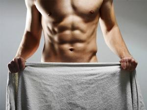 Myths Around Men S Intimate Hygiene