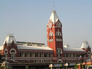 Madras Day 2021 Date History Significance And Interesting Facts About The Journey Of Chennai In Ta