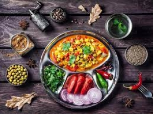 Foods That Are Back On The Table And For The Right Reasons In Tamil