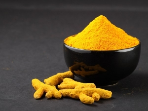 People Who Should Be Cautious While Having Turmeric