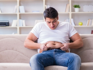 Common Weight Loss Mistakes That Make You Gain Weight