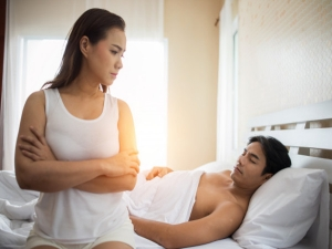 Things To Do When Your Partner Doesn T Want To Be Intimate