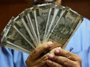 Krishna Janmashtami 2021 Worshipping Lord Krishna In These Ways Can Help Improve Financial Situatio