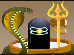 Nag Panchami 2021 Date Time Puja Muhurat Significance In Tamil