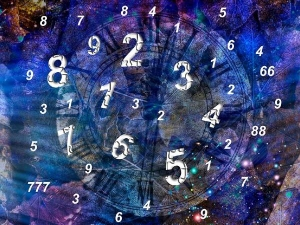Numerology Monthly Predictions For August 2021 In Tamil