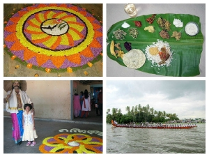 Onam 2021 Dates History Significance Observance And Importance In Tamil
