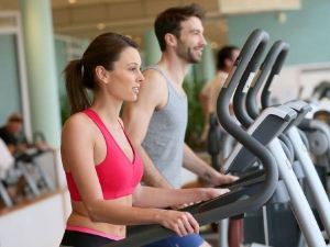 Common Myths Related To Cardio Exercising For Weight Loss