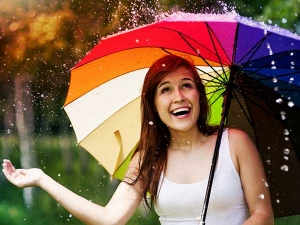 Skincare Diet For Monsoon In Tamil