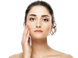 Tips To Keep Your Skin Fresh And Beautiful In Tamil
