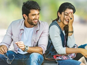 Qualities To Check In Your Future Husband In Tamil
