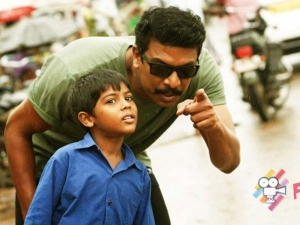 Ways To Improve Your Child S Brain Development In Tamil