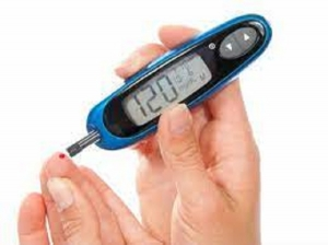 How Soybean Helps To Control Glucose Levels In Diabetic Patients