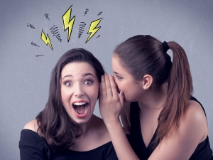 Benefits Of Gossiping In Tamil