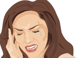 Best Smoothie Recipe To Fix Bad Headache And Migraine