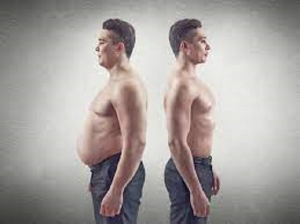 Weight Loss Vs Fat Loss What Is A Healthier Option