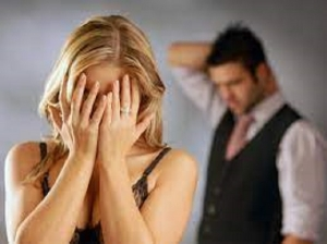 Cheated On Your Partner Here S How You Can Confess
