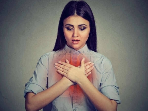 Signs You Re Breathing Abnormally And How You Can Fix It In Tamil