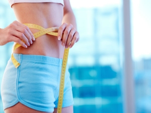 The Most Effective Ways To Get A Flat Stomach In Tamil