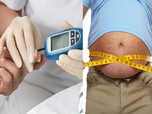 Reasons Why It S Difficult To Lose Weight For Diabetics In Tamil