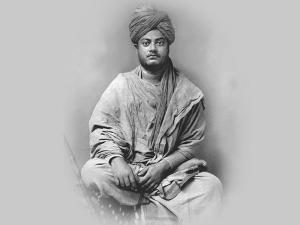 Swami Vivekananda S Iconic Speech In Chicago In Tamil
